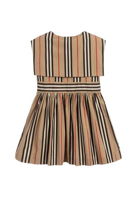 Dress Burberry kids BURBERRY KIDS | 11 | 8022510A7029