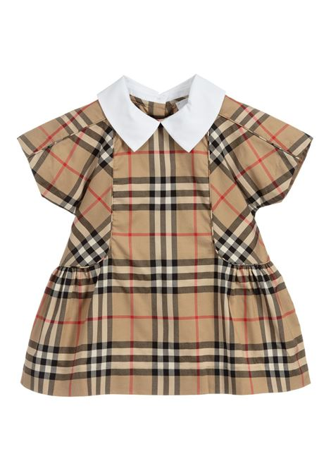 Abito Burberry kids BURBERRY KIDS | 11 | 8022568A7028