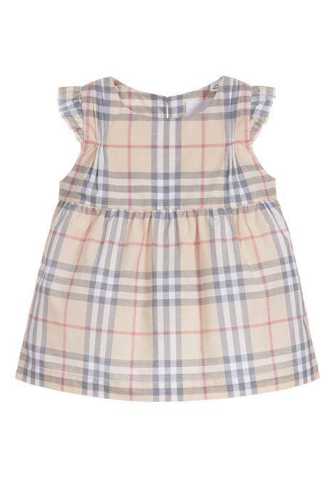 Abito Burberry kids BURBERRY KIDS | 11 | 8022632A2205