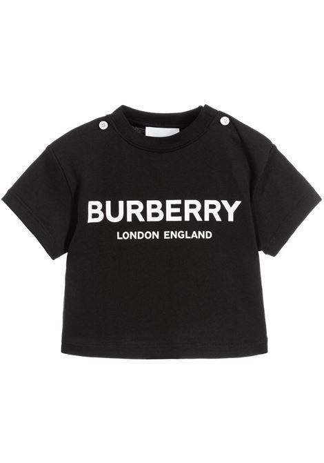 Tshirt Burberry kids BURBERRY KIDS   8   8023555A1189