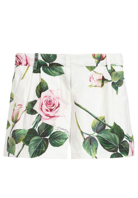 Shorts Dolce&Gabbana kids DOLCE&GABBANA KIDS | 30 | L22Q24HS5GGHA96C