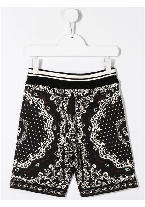 Shorts Dolce&Gabbana kids DOLCE&GABBANA KIDS   30   L4JQF0G7VEUHN63C