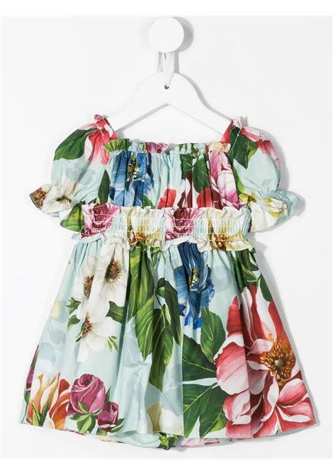 Dress Dolce & Gabbana kids  DOLCE&GABBANA KIDS | 11 | L52DE5HS5GBHC1AM
