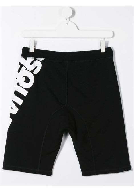 Shorts Dsquared2 kids DSQUARED2 KIDS | 30 | DQ0432D00RGDQ900