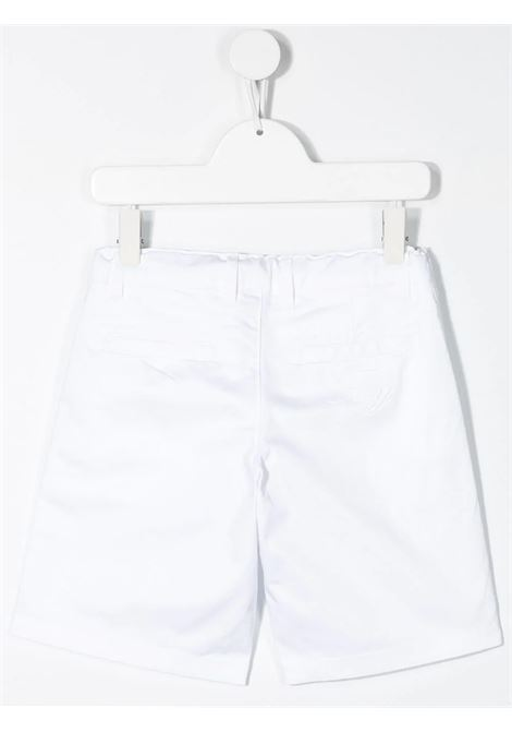 Shorts Fay junior FAY JUNIOR | 30 | 5M6059MX200100