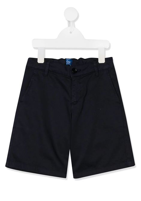 Shorts Fay junior FAY JUNIOR | 30 | 5M6059MX200621