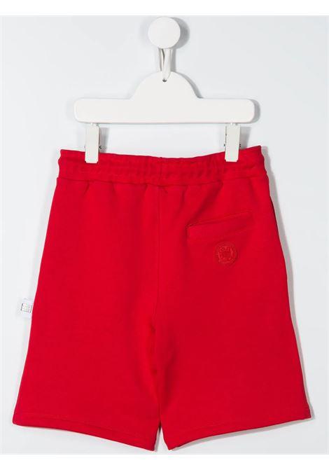 Shorts GCDS kids  GCDS KIDS | 30 | 022503040