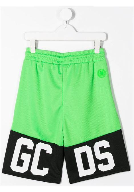 Shorts GCDS kids GCDS KIDS | 30 | 022510169