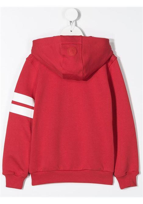 Sweatshirt GCDS kids GCDS KIDS | -108764232 | 022520040