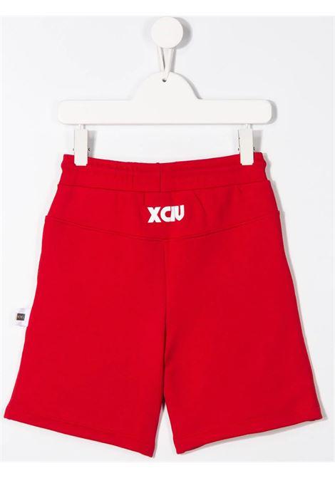 Shorts GCDS kids GCDS KIDS | 30 | 022531040