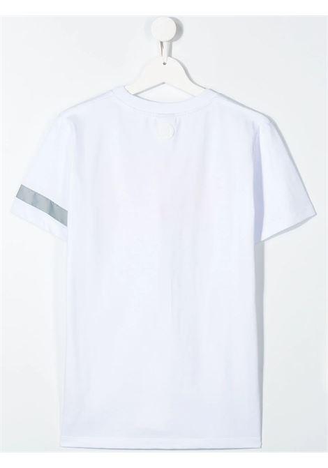 T-shirt GCDS kids GCDS KIDS | 8 | 022539001