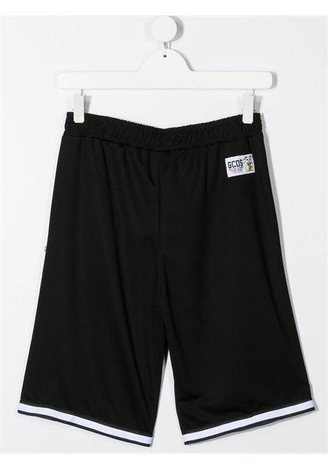 Shorts GCDS kids GCDS KIDS | 30 | 022584110