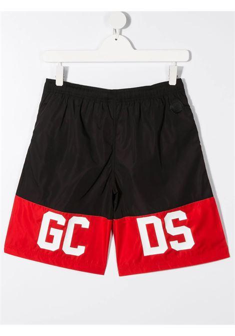 Costume GCDS kids GCDS KIDS | 85 | 022635110