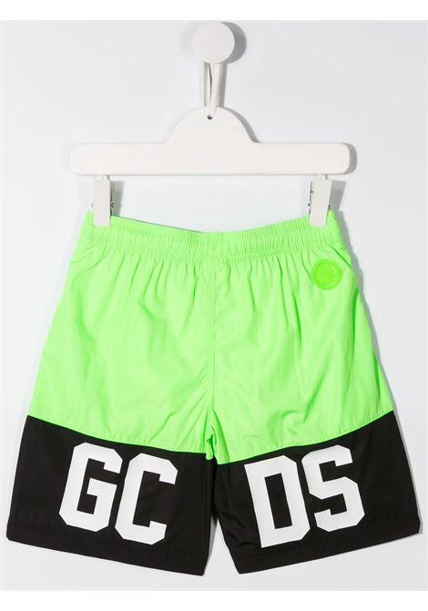 Costume GCDS kids GCDS KIDS | 85 | 022635169