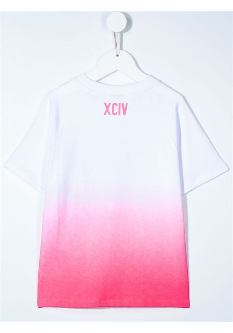 T-shirt GCDS kids GCDS KIDS | 8 | 022708134