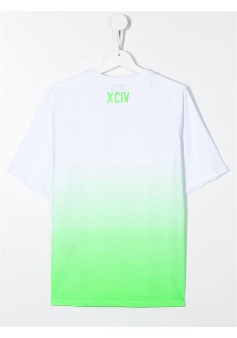 T-shirt GCDS kids GCDS KIDS | 8 | 022708169