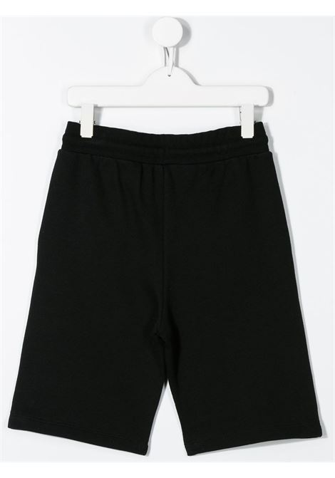 Shorts Marcelo Burlon kids  MARCELO BURLON KIDS   30   32000021B010