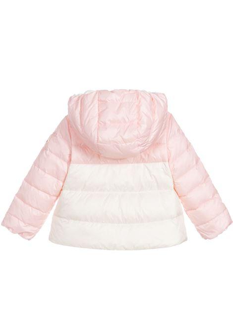 Jacket Moncler kids MONCLER ENFANT | 13 | 1A5091053048503