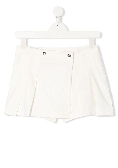 Shorts Moncler kids MONCLER ENFANT | 30 | 8H716108496F034