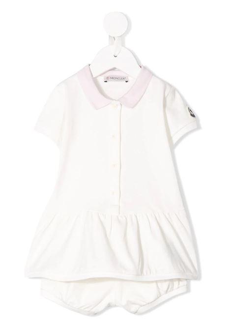 Set Moncler kids MONCLER ENFANT | 11 | 8M713108496F034