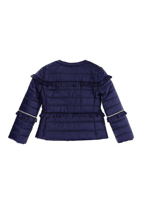 Jacket Monnalisa MONNALISA | 13 | 17510050230056