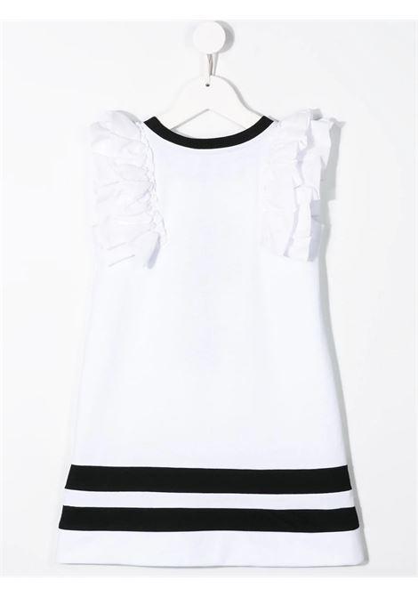 Dress Monnalisa  MONNALISA | 11 | 195916RE50519950