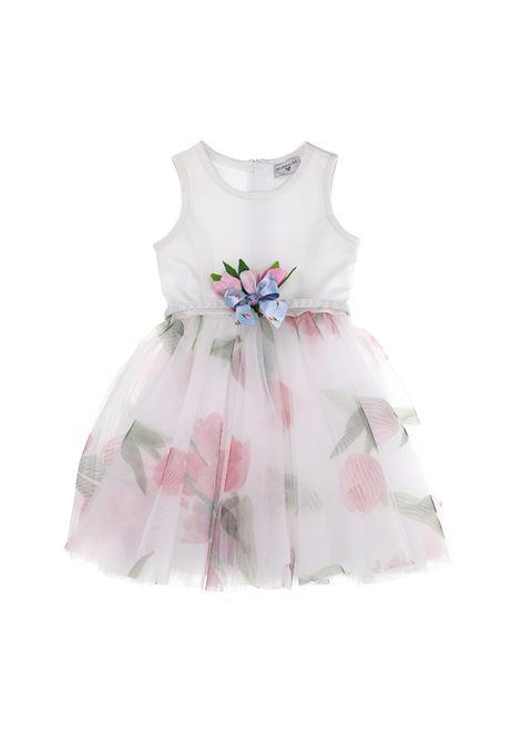Dress Monnalisa  MONNALISA | 11 | 195934F650569995