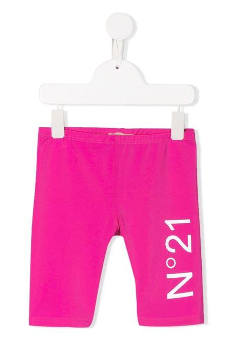 Shorts N21 kids N°21 KIDS | 30 | N2147GN00590N304