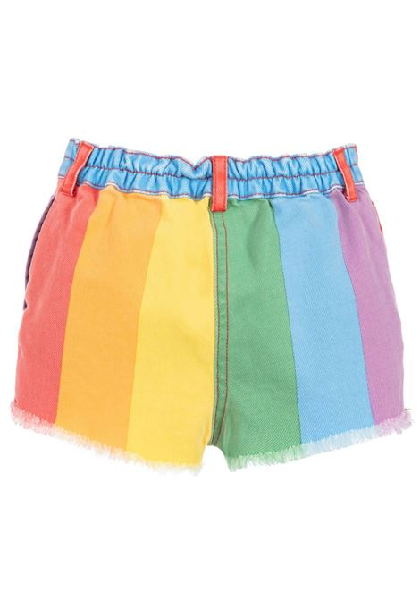Shorts Stella Mccartney kids STELLA MCCARTNEY KIDS | 30 | 589717SOKA58489