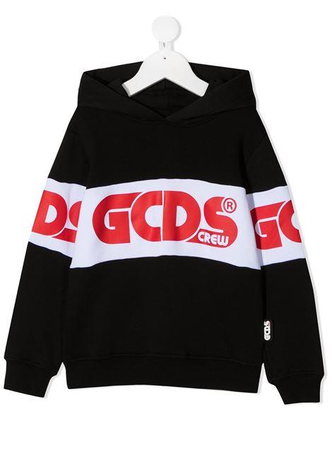 Sweatshirt Gcds kids  GCDS KIDS | -108764232 | 025762110