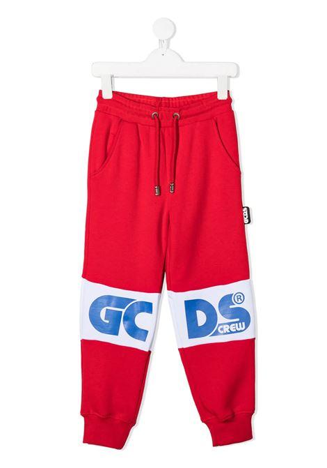 Pantalone Gcds kids GCDS KIDS | -108764232 | 025765040