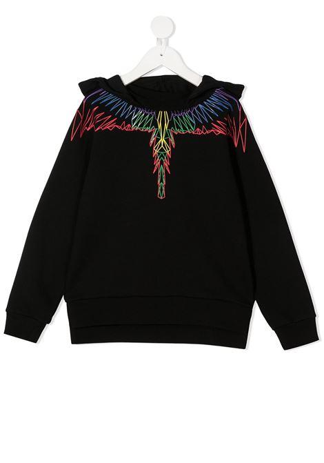 Sweatshirt Marcelo Burlon kids  MARCELO BURLON KIDS | -108764232 | 21040020B010