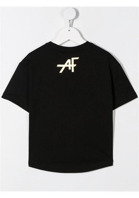 T-shirt Alberta Ferretti Junior  ALBERTA FERRETTI JUNIOR | 8 | 025325110T