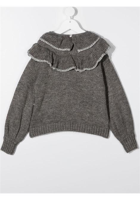 Sweater Alberta Ferretti Junior ALBERTA FERRETTI JUNIOR | 1 | 025402100