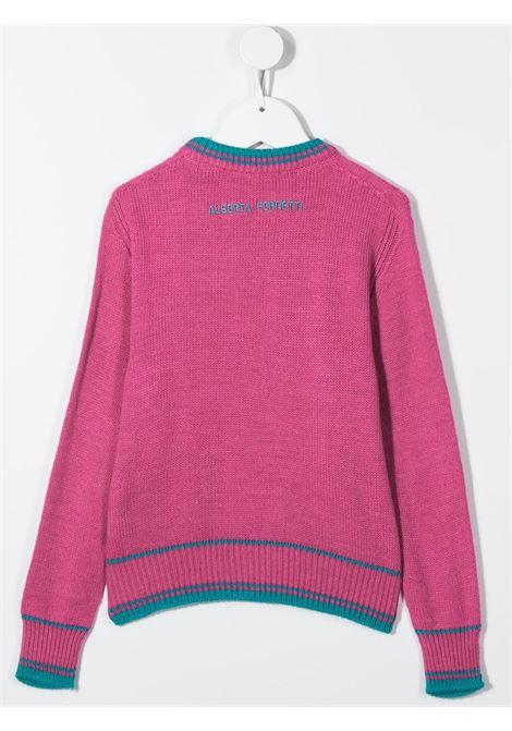 Sweater Alberta Ferretti Junior  ALBERTA FERRETTI JUNIOR | 1 | 025416044T