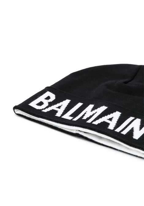 Cappello Balmain kids BALMAIN PARIS KIDS | 26 | 6N0667NA820930BC