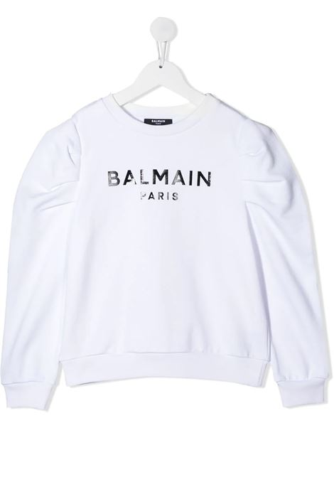 T-shirt Balmain kids