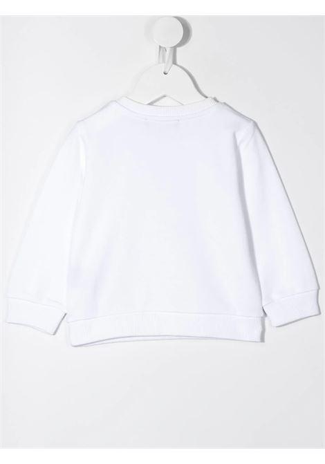 Sweatshirt Balmain Paris kids BALMAIN PARIS KIDS   -108764232   6N4300NX300100