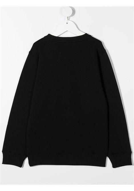 Sweatshirt Balmain kids  BALMAIN PARIS KIDS | -108764232 | 6N4670NX300930BC