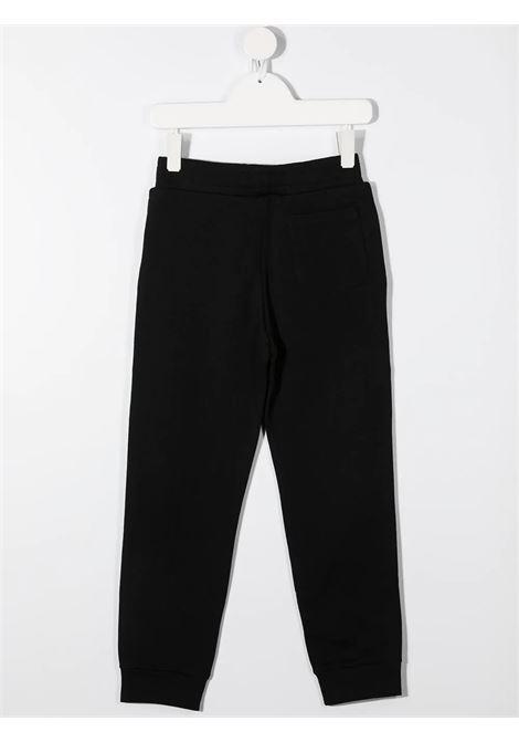 Pantalone Balmain kids BALMAIN PARIS KIDS | 9 | 6N6607NX300930T