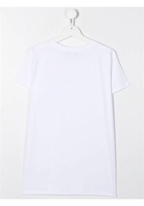 T-shirt Balmain kids BALMAIN PARIS KIDS | 8 | 6N8031NX310100RS