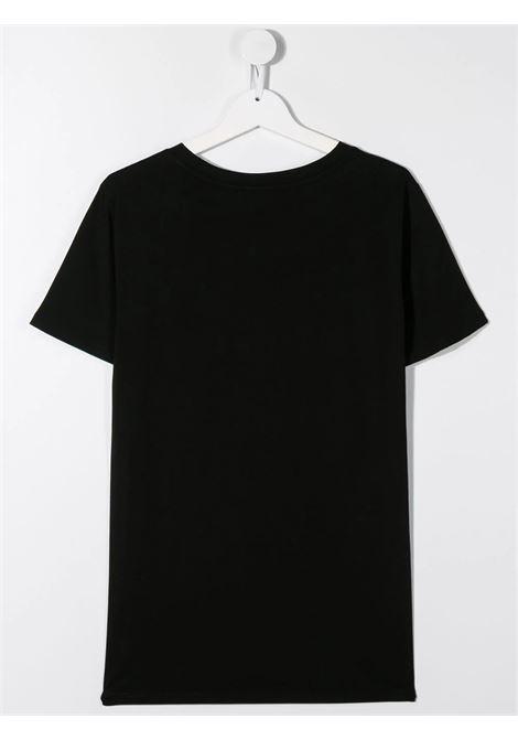 T-shirt Balmain kids BALMAIN PARIS KIDS | 8 | 6N8031NX310930RST