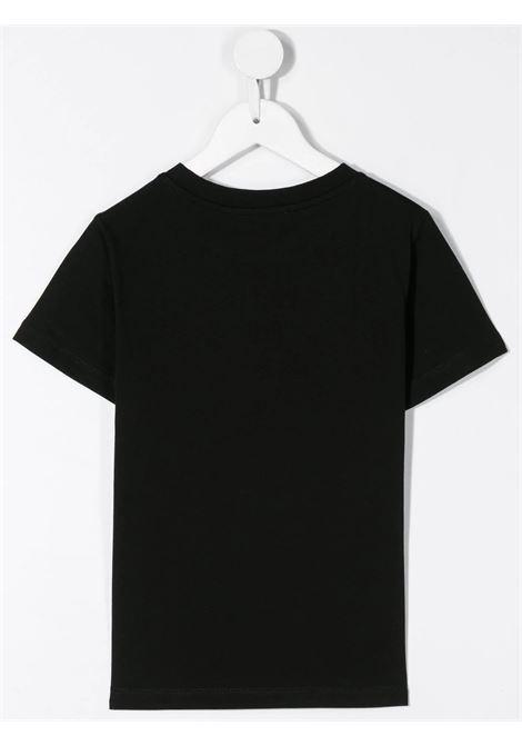 T-shirt Balmain kids BALMAIN PARIS KIDS   8   6N8551NX290930AG
