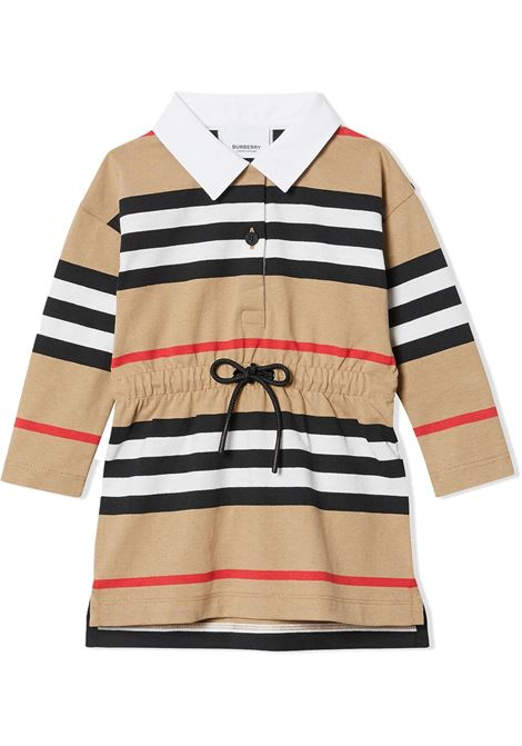 Abito Burberry kids BURBERRY KIDS | 11 | 8030379A7029