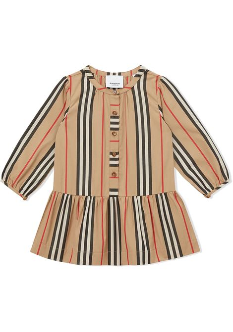 Dress Burberry kids BURBERRY KIDS | 11 | 8030629A7029