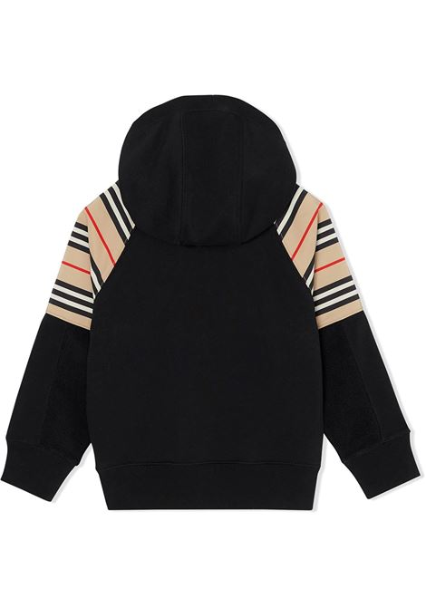 Sweatshirt Burberry kids  BURBERRY KIDS | -108764232 | 8031660A1189