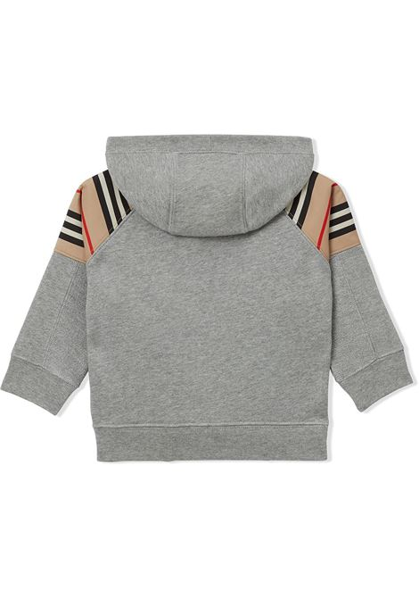 Sweatshirt Burberry kids  BURBERRY KIDS | -108764232 | 8031665A1216