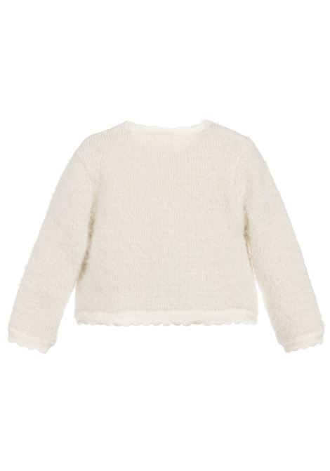 Cardigan Carrement Beau Carrement Beau | 1 | Y95226Z99