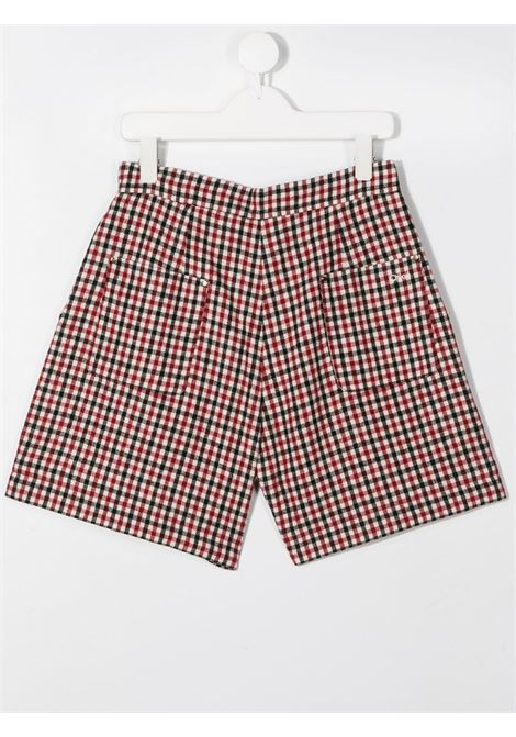 Shorts Chloè kids  CHLOE