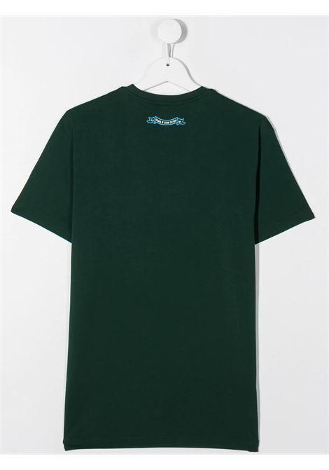 T-shirt Dsquared2 kids DSQUARED2 KIDS | 8 | DQ0497D002FD2T597UDQ560